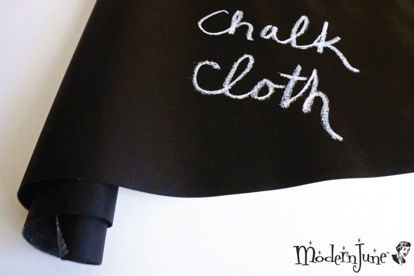 Chalk-cloth-Modern-June-