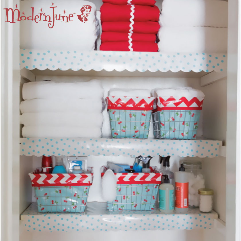 Modern-June-Linen-Closet-Cleaning-Supplies