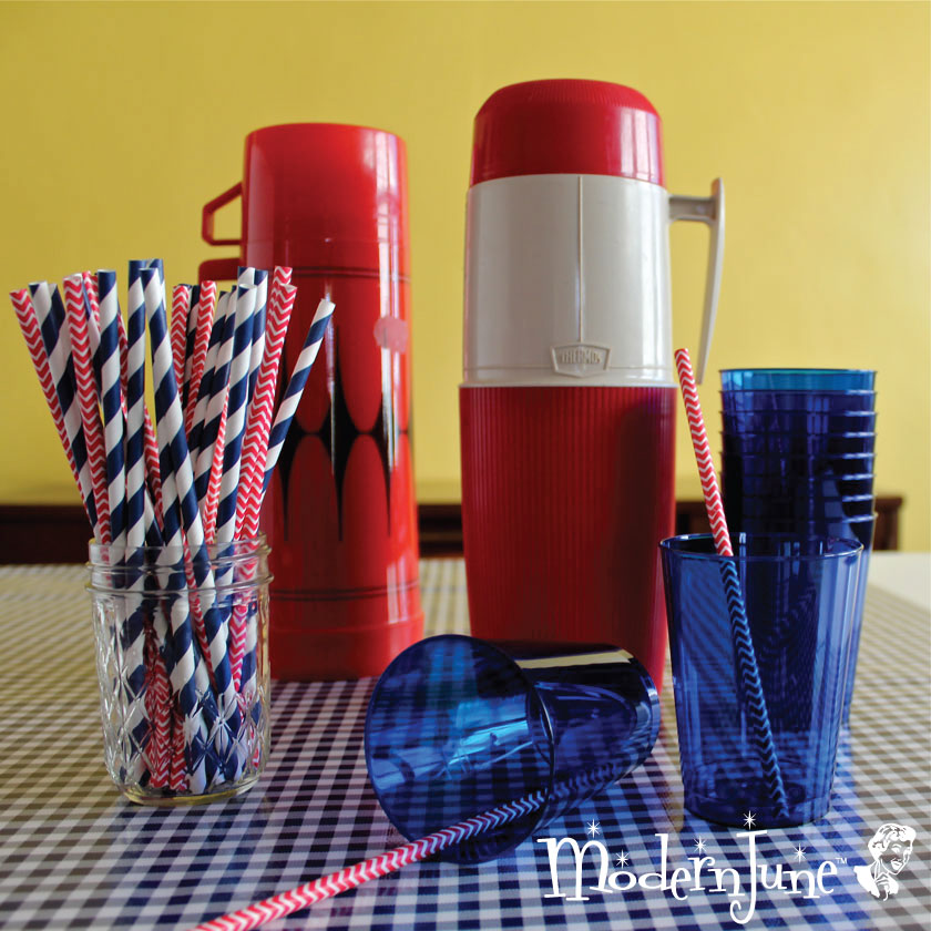 thermos-drink-station-