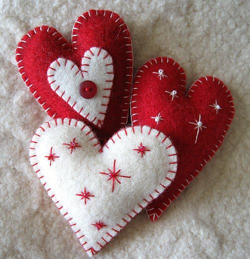 heart+felt+ornaments-1