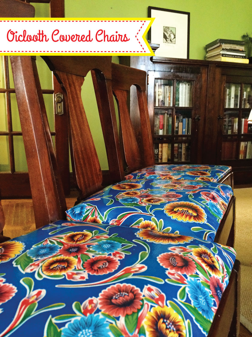 Oilcloth-Covered-Chairs-Modern-June,-the-Oilcloth-Addict
