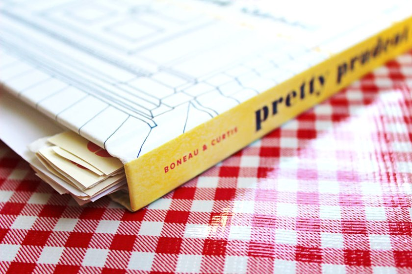 Book-Marks-Pretty-Purdent-Home