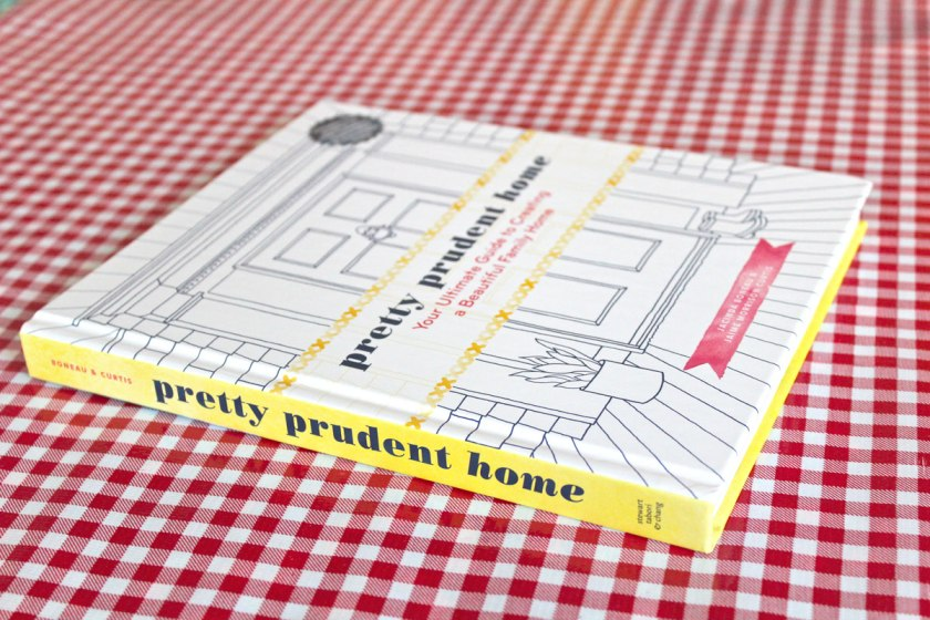 Pretty-Prudent-Home-Cover-Feature-