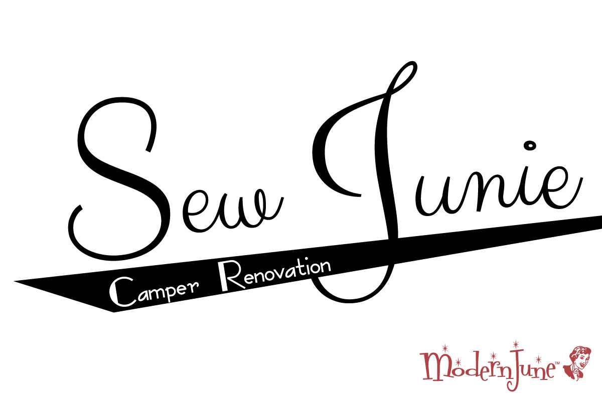 Sew-Junie-Feature