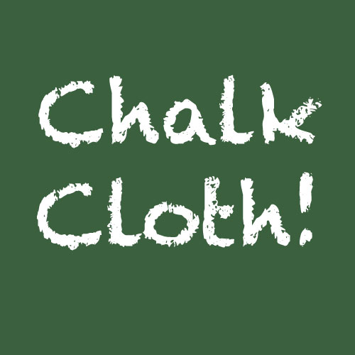 Chalkcloth-Green-TM--Modern-June