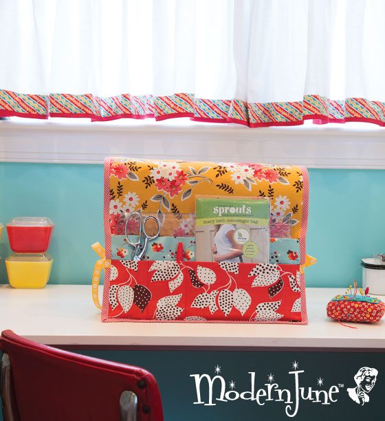Pattern-for-Sewing-Machine-Cover-from-At-Home-with-Modern-June