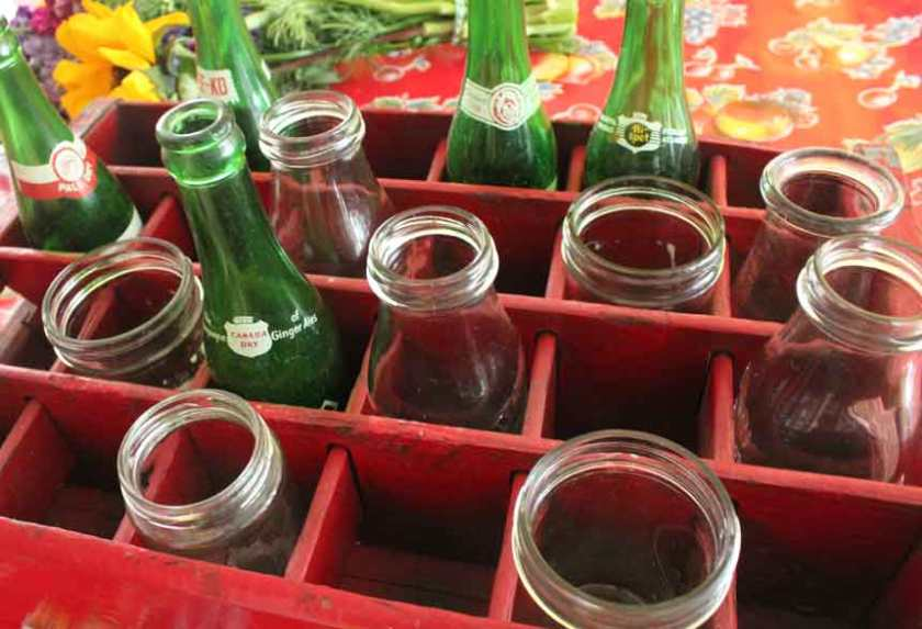 Bottles-and-Jars