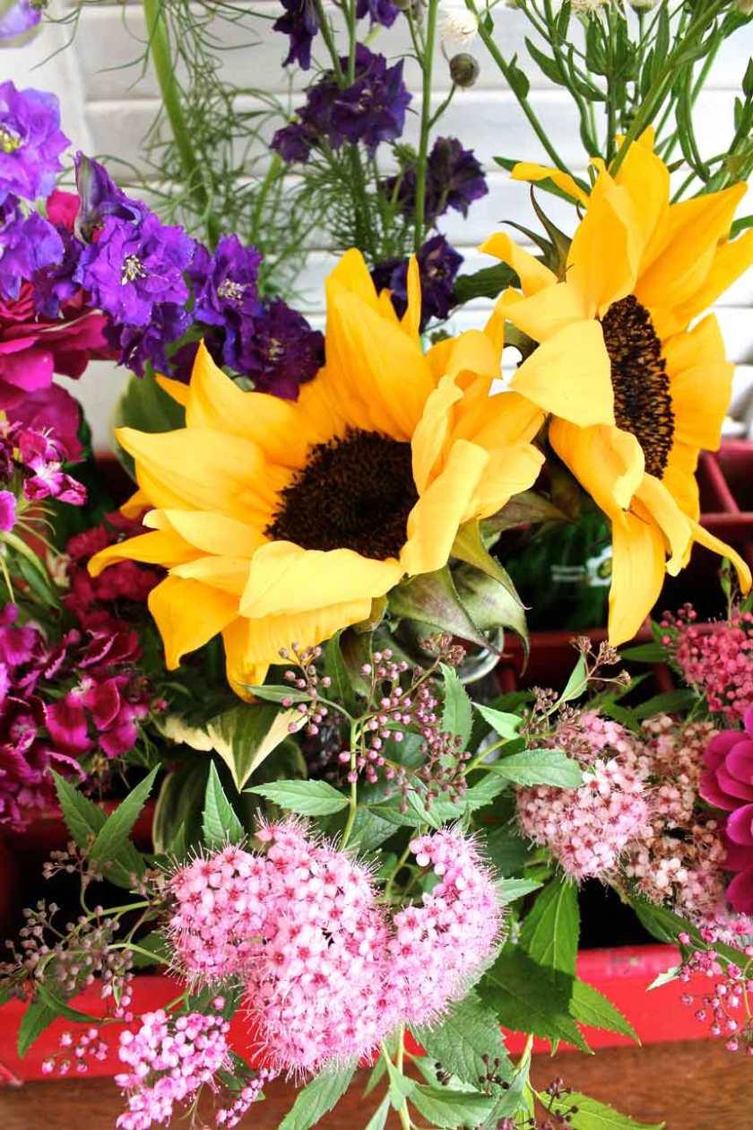 Farmers-Market-Flowers-
