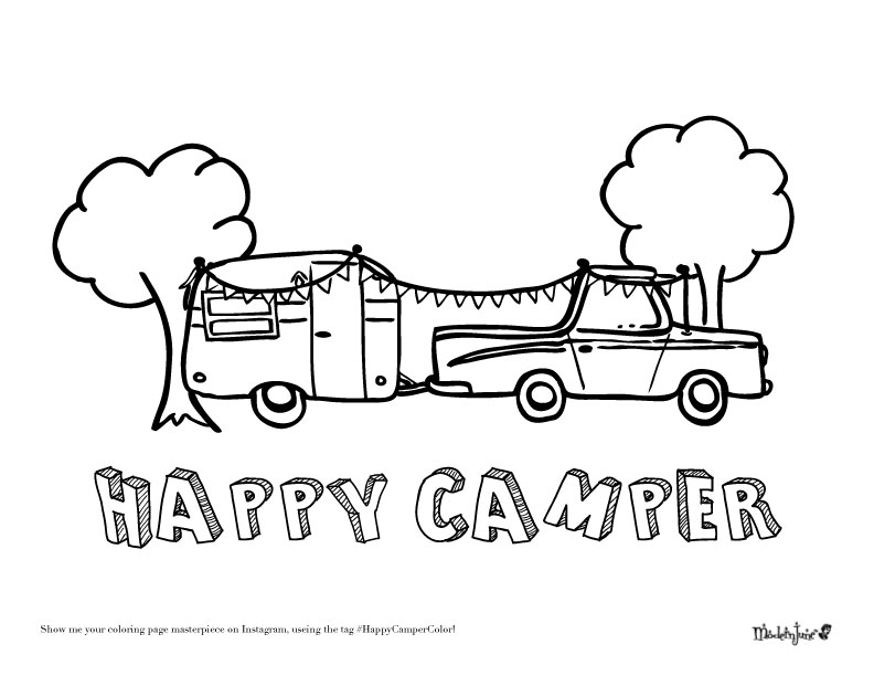 happy-camper-coloring-page-by-modern-june Fiat Fuse Box Uk on fiat 500 tail light bulb, fiat 500 grille, fiat 500 intercooler, fiat 500 oil pan, fiat 500 cigarette lighter fuse, fiat 500 power steering reservoir, fiat 500 tail lamp, fiat 500 air filter box, fiat 500 bumper cover, fiat 500 camshaft, fiat 500 rear hatch, fiat 500 starter, fiat 500 parking lights, fiat 500 cowl, fiat 500 interior, fiat 500 strut, fiat 500 roll bar, polaris 500 fuse box, fiat spider fuse box, fiat 500 window regulator,