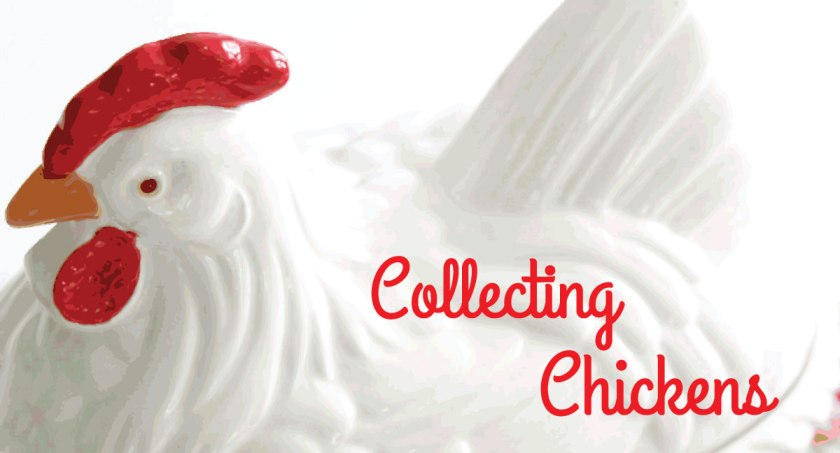 Collecting-Chickens-with-Modern-June