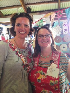 Finding-Home-and-Modern-June-Rhinebeck-CLFair