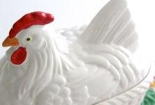 Hey-Chicken!-