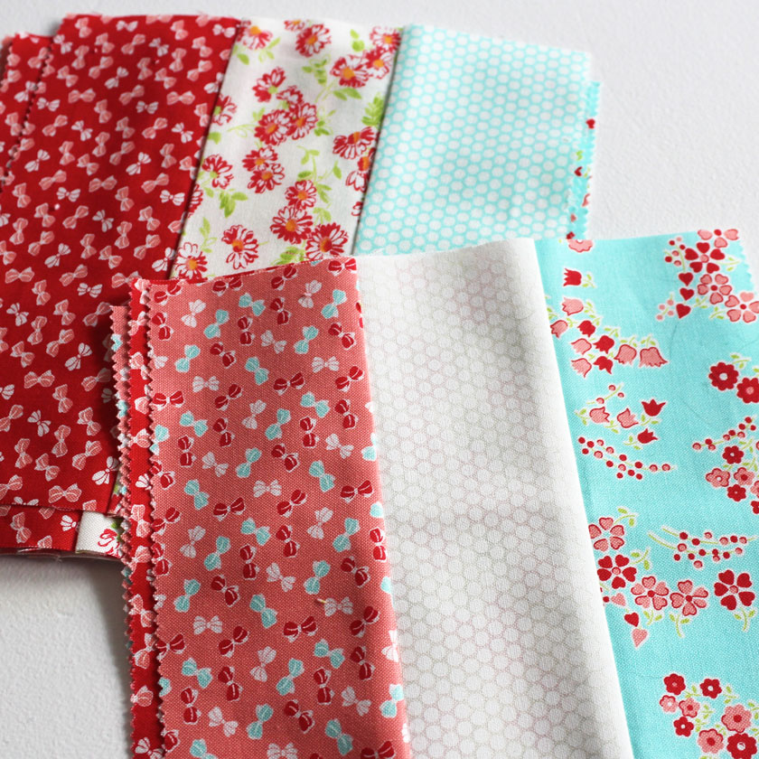 quilt-blocks-Little-Ruby-fabric---Modern-June