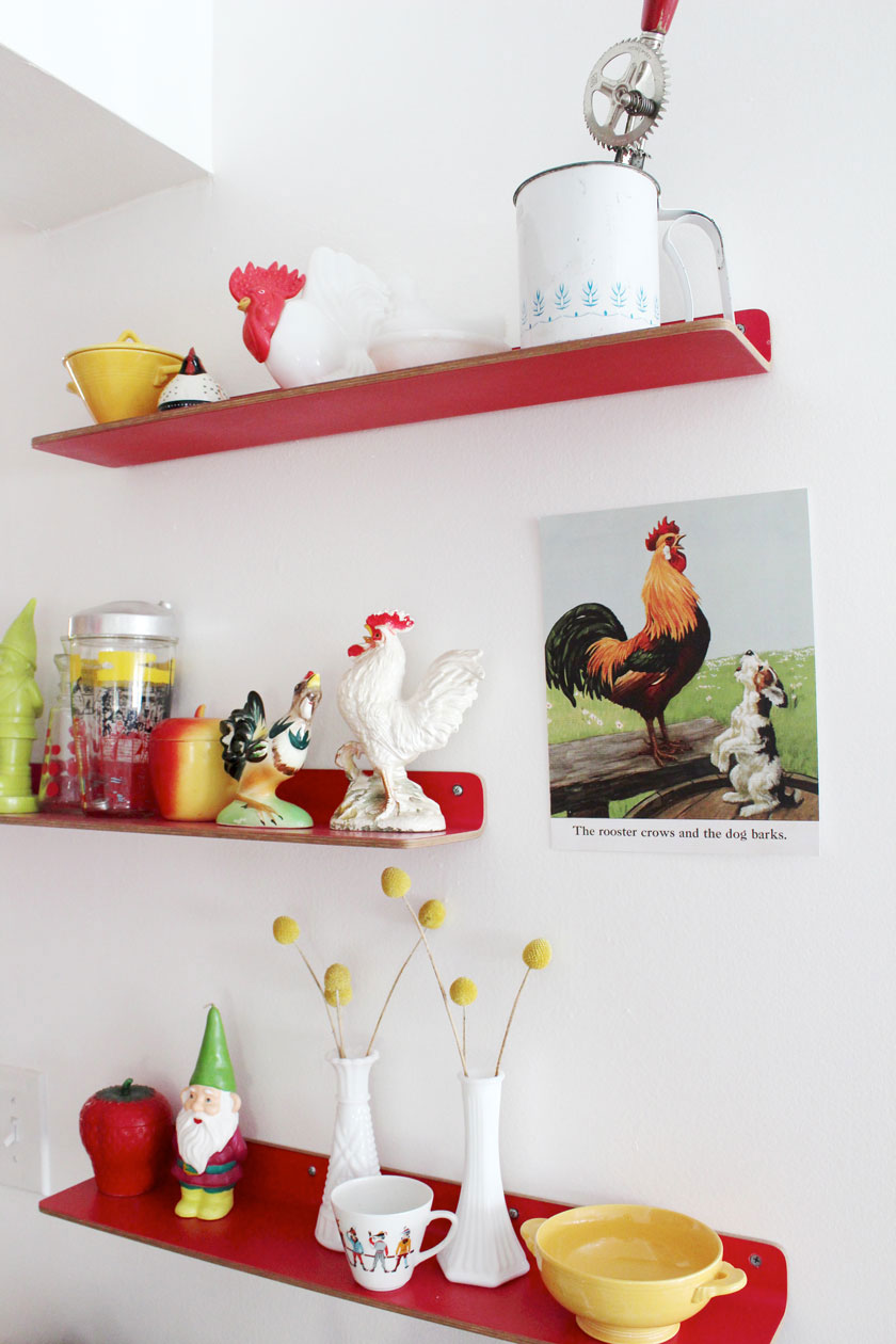 Red-Shelfies-CB2