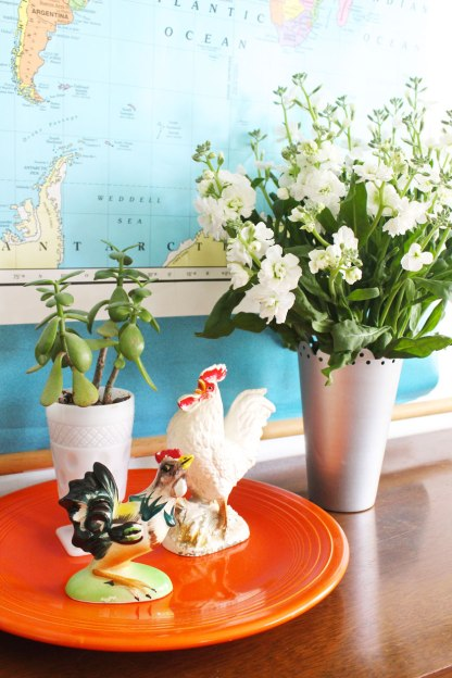 Roosters-Modern-June