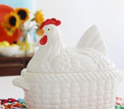 vintage-chicken-terrine-Modern-June-
