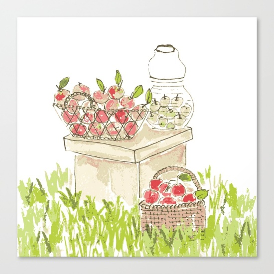 apple-baskets12657-canvas