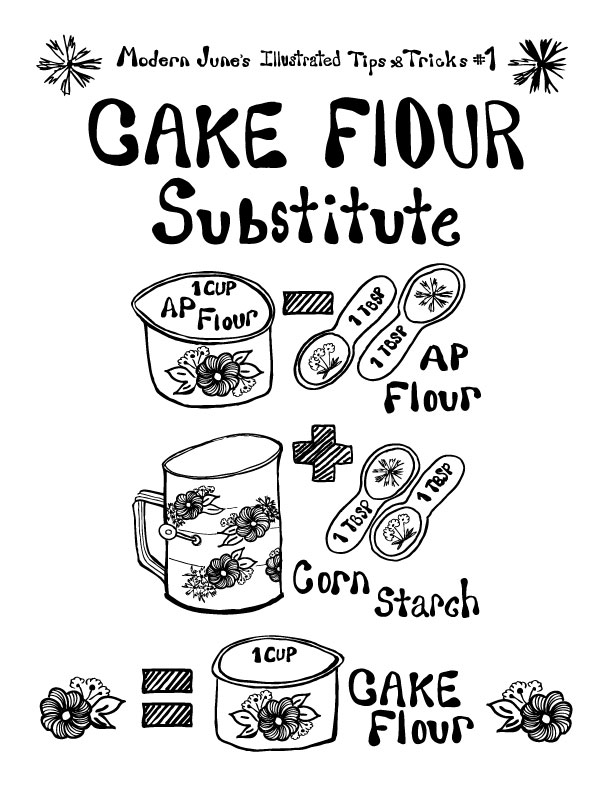 cake-flour-sub-illo-from-modern-june-art