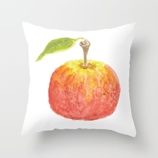 the-perfect-apple-pillows