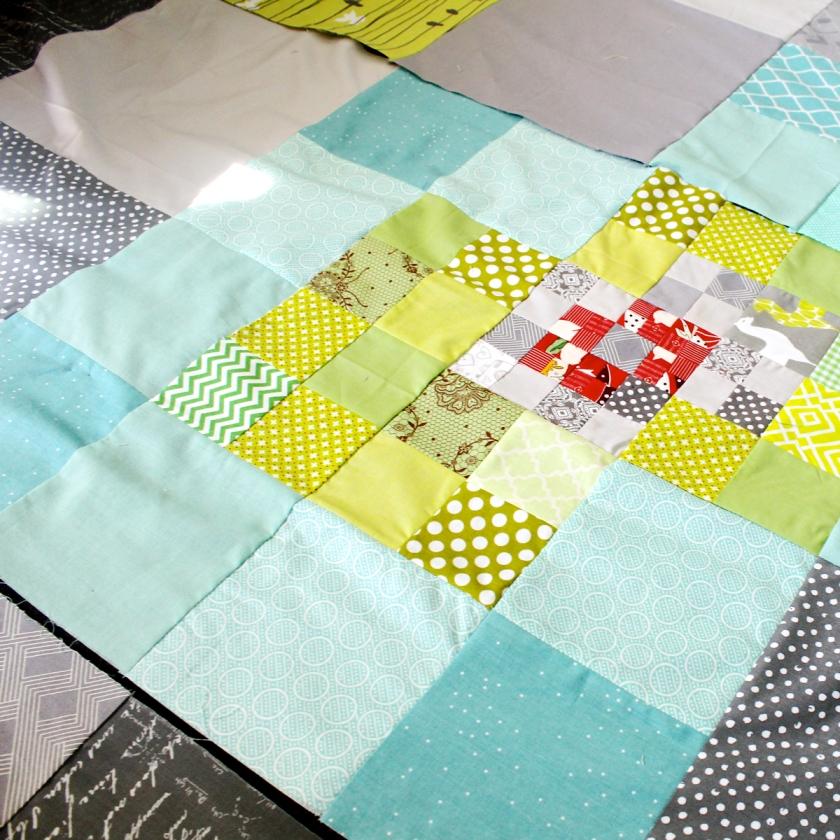 aqua-blocks