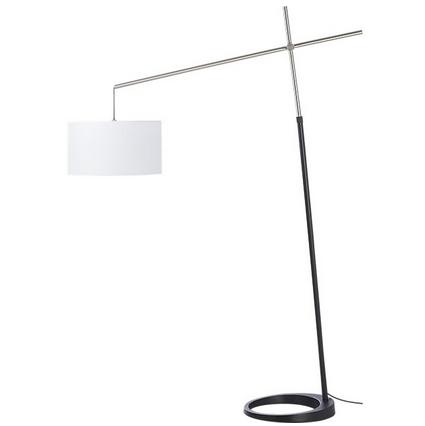 cb2-beam-floor-lamp