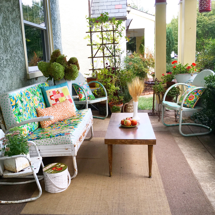 early-fall-porch