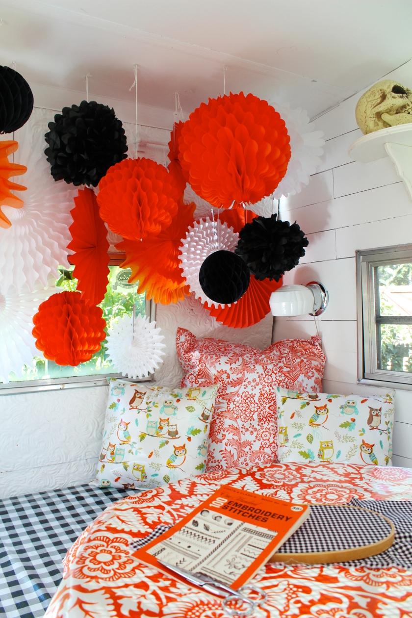 halloween-decorations-for-sewjunie-craftycamper