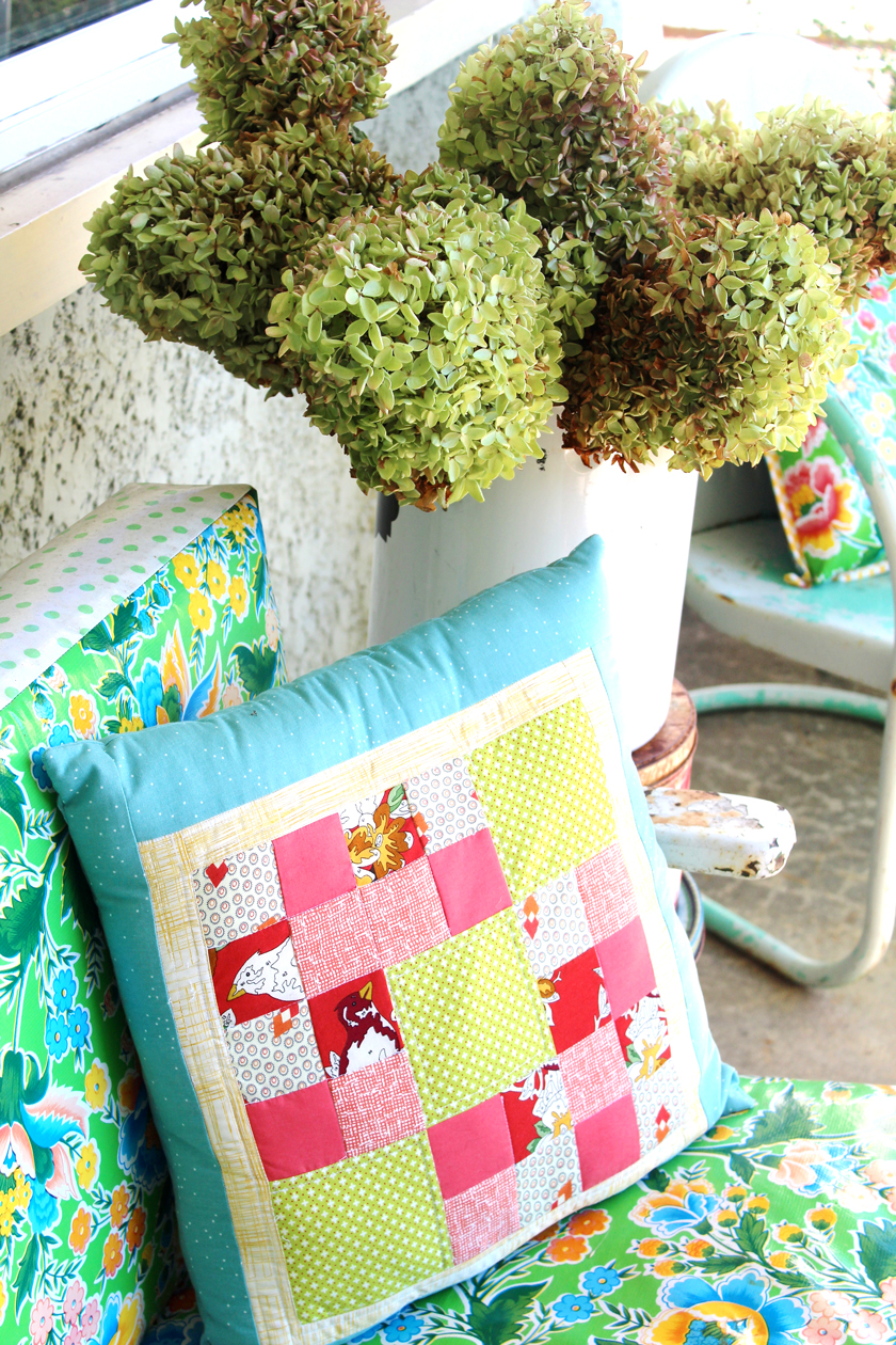 handmade-quilted-pillow-cover