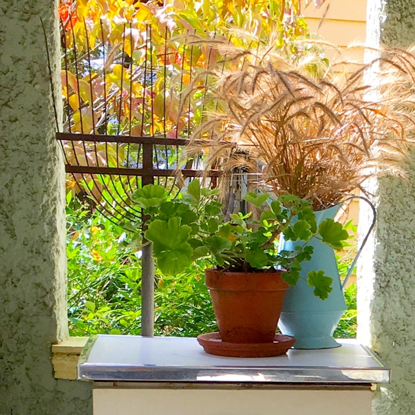 metal-cabinet-on-front-porch-fall