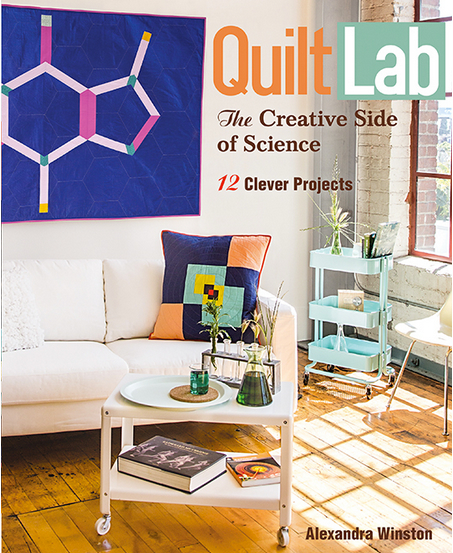 quilt-lab-cover