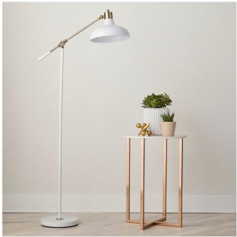 schoolhouse-floor-lamp