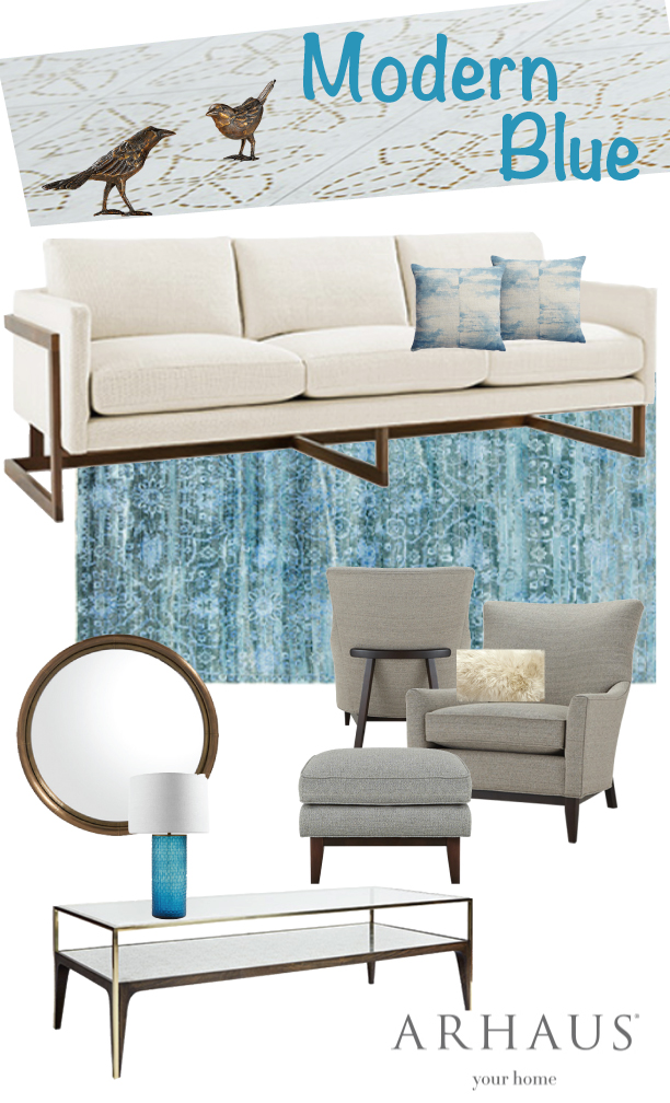 arhaus-modern-june-dream-living-room