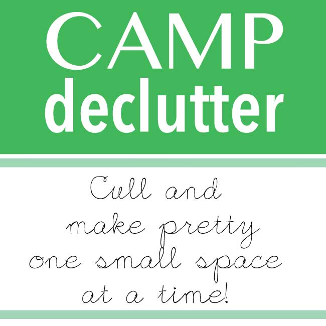 camp-declutter-logo
