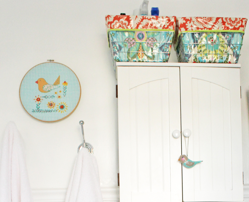 open-basket-storage-with-laminated-cotton-liner-from-at-home-with-modern-june