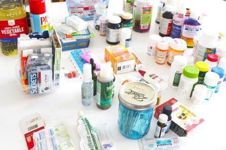 too-many-meds
