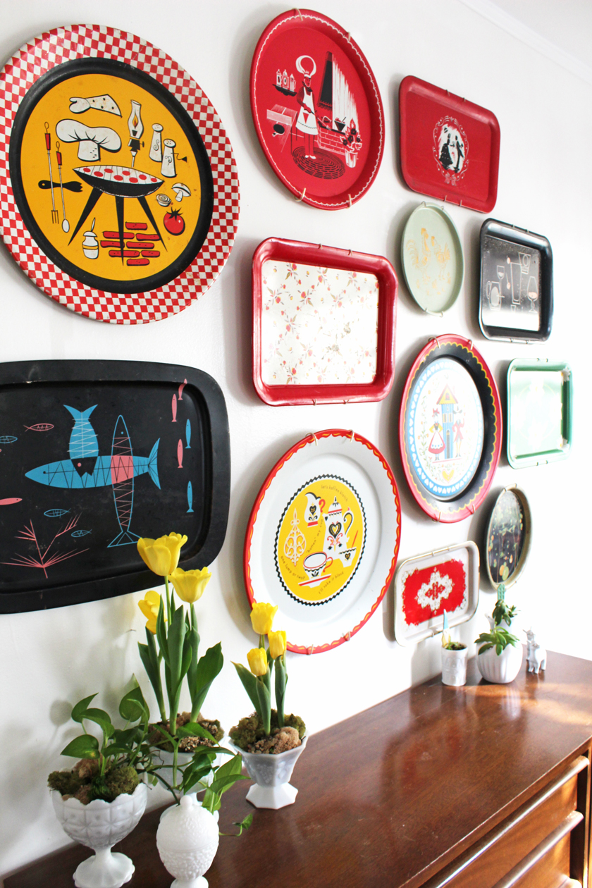 vintage-trays-modern-june