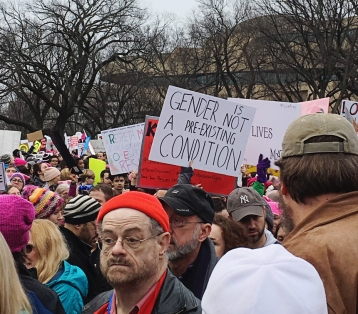 gender-is-not-a-pre-existing-condition