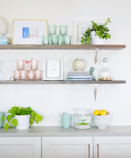 kitchen-remodel-final-shelves-straight