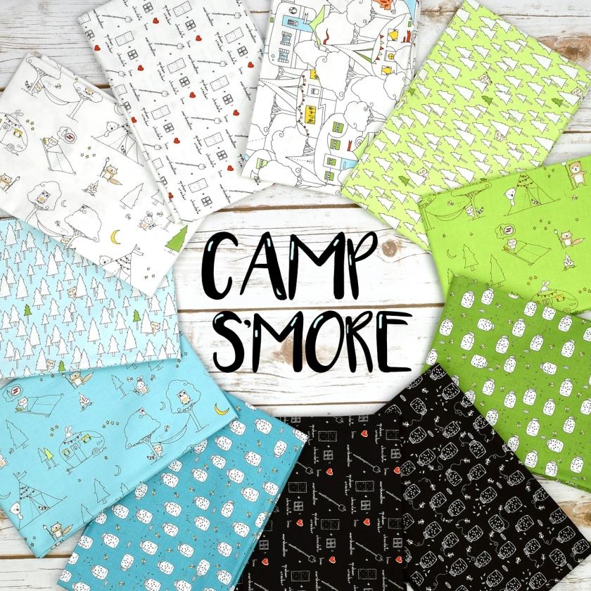 camp smore_insta 1