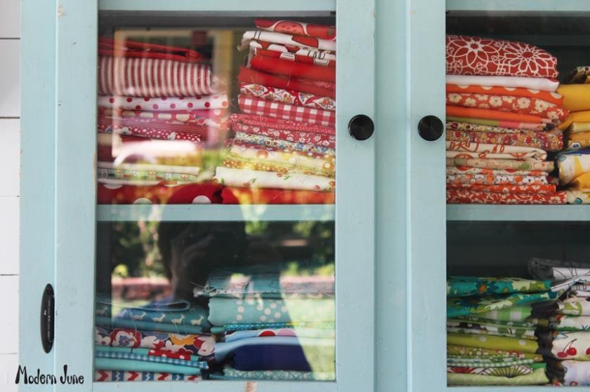 Fabric-cabinet-Sew-Junie