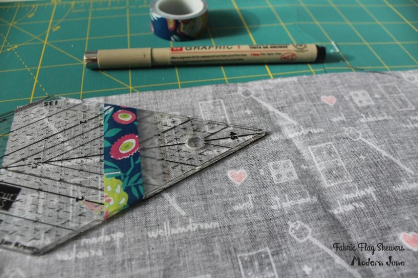 Fabric-Flag-Skewers-2