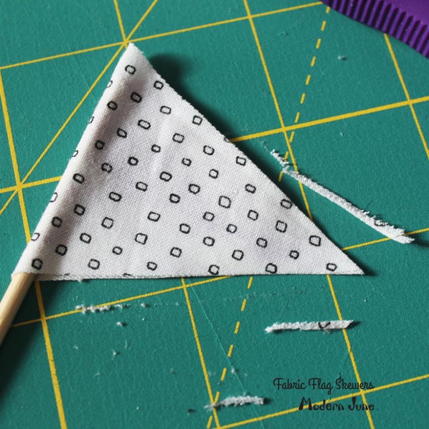 Fabric-Flag-Skewers-6