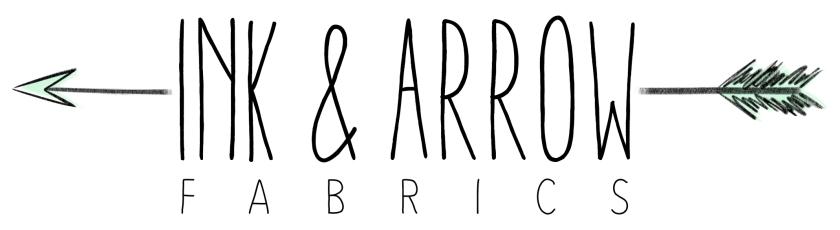 Ink&ArrowLogo