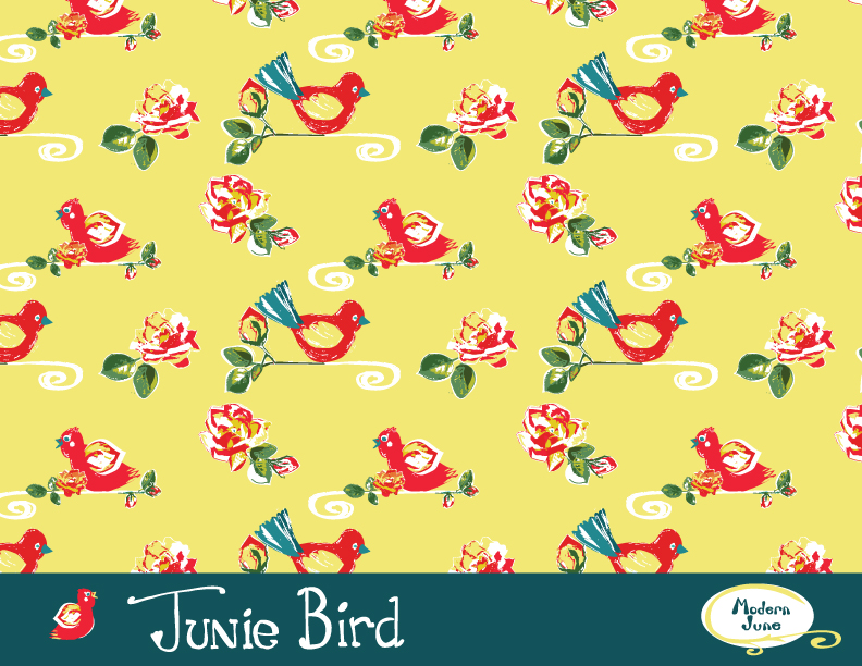 Junie-Bird-Fabric-Design-by-Kelly-McCants