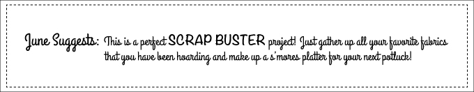 scrap-buster-project