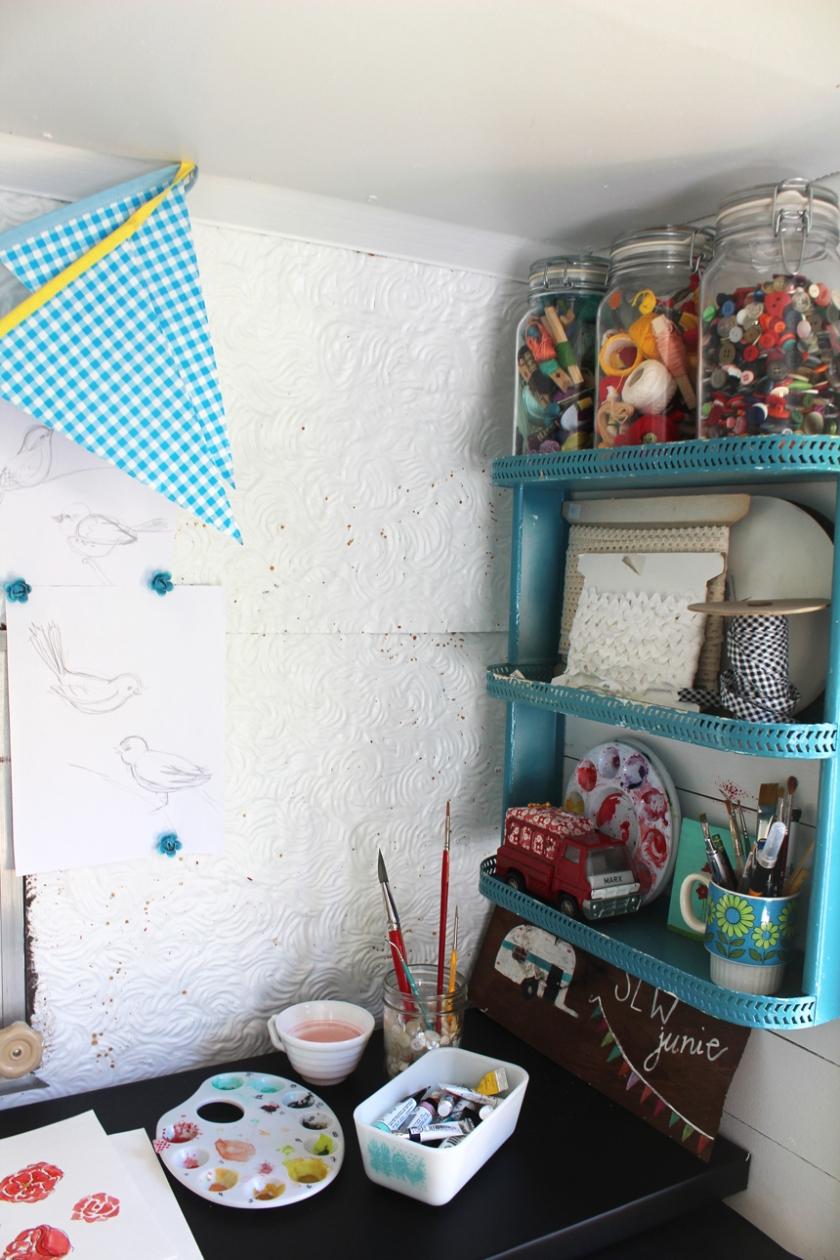 sew-junie-camper-studio