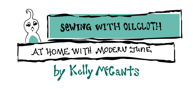 Sewing-Books-by-Kelly-McCants-