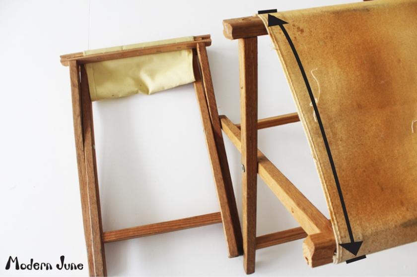 step-1-camping-stool